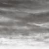 曇天を描いてみた