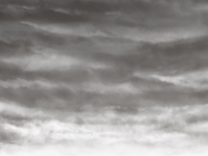 曇り空800*600